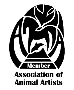 AAA_Members_Logo
